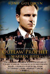 A hazug próféta (2014) online film