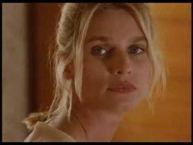 A hazug szuka (1994) online film