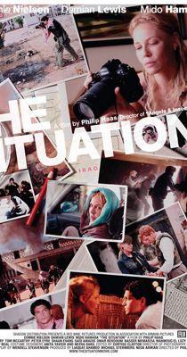 A helyzet (2006) online film