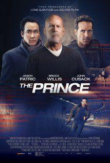 A herceg (2014) online film