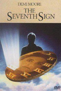A hetedik jel (1988) online film