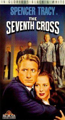 A hetedik kereszt (1944) online film