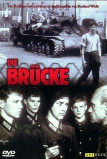 A híd. (1959) online film