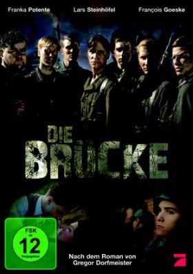 A híd (2008) online film