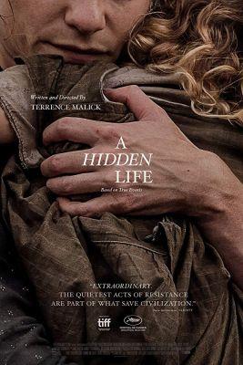 Törhetetlen élet (2019) online film