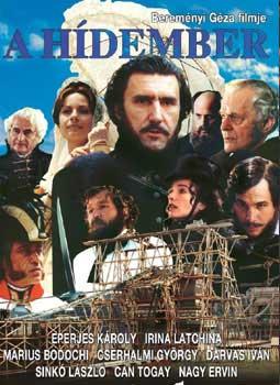 A HídemberA Hidember (2002) online film