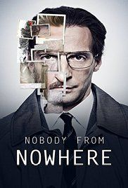 A híres ismeretlen (2014) online film
