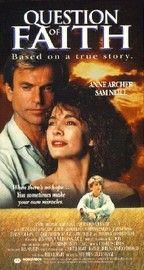 A Hit Erejével (1988) online film