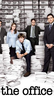 A hivatal 2. évad (2008) online sorozat
