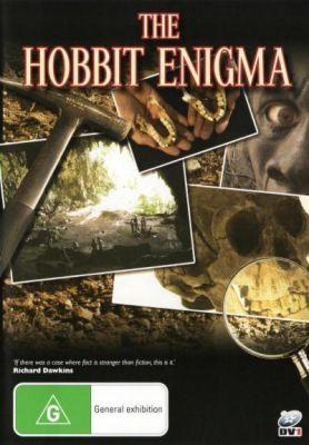 A hobbit rejt�lye (2008) online film