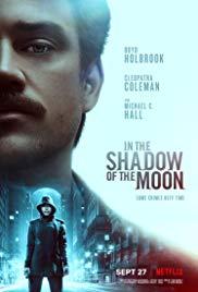 A hold árnyékában (2019) online film