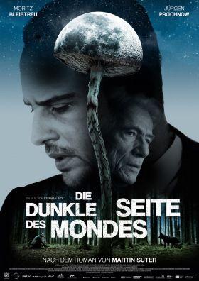 A hold sötét oldala (2015) online film