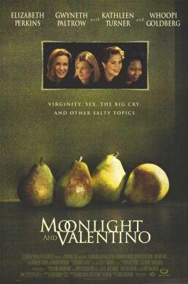 A Hold színei (1995) online film