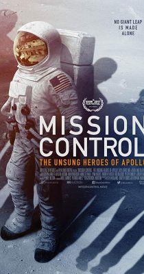 A holdra szállás elfeledett hősei (2017) online film