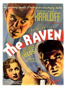 A holl� (1935) online film