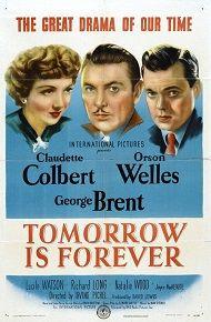 A holnapért élni kell (1946) online film
