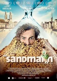 A homokember (2011) online film