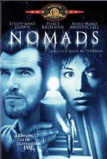 A horda (1986) online film