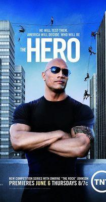 A Hős 1. évad (2013) online sorozat