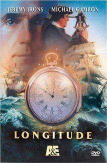 A hosszúsági fok (2000) online film