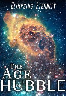 A Hubble első 25 éve (2015) online film