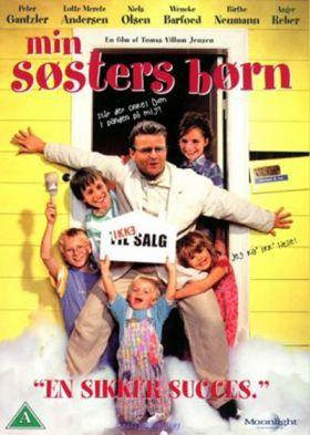 A húgom srácai (2001) online film