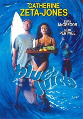 A hullámok rabjai (1995) online film