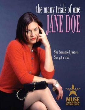 A Jane Doe per (2002) online film