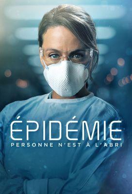 A járvány 1. évad (2020) online sorozat