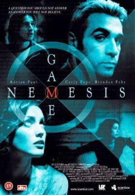 A játék neve: Végzet (2003) online film