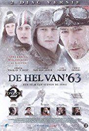 A jeges pokol (2009) online film