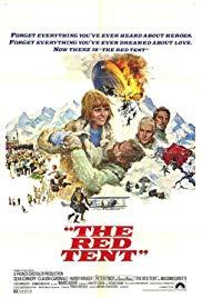 A jégsziget foglyai (1969) online film