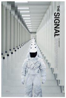 A jel (2014) online film