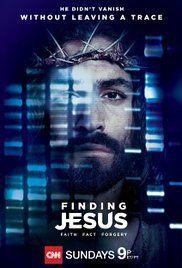 A Jézus kód 1.évad (2015) online sorozat
