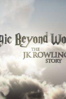 A J.K. Rowling-sztori (2011) online film