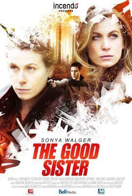 A jó nővér (2014) online film