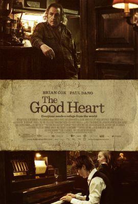 A jó szív (2009) online film
