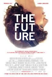 A jövő (2011) online film