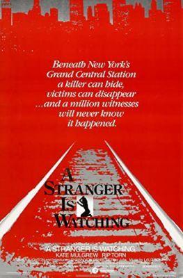 A kalapácsos visszatér (1982) online film