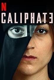 A kalifátus 1. évad (2020) online sorozat