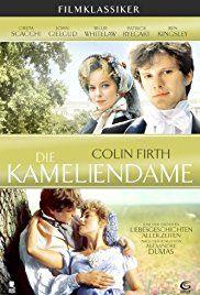 A kaméliás hölgy (1984) online film