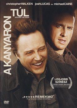 A kanyaron túl (2004) online film