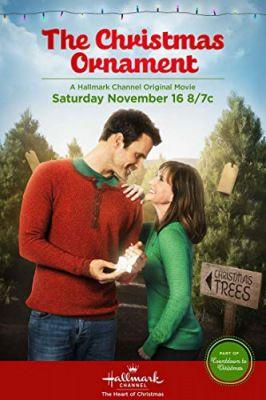 A karácsonyfa dísze (2013) online film