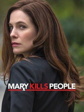 A kegyes gyilkos 2. évad (2018) online sorozat