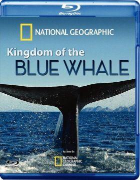 A kék bálna birodalma (2009) online film