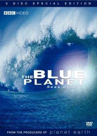 A kék bolygó (2001) online sorozat