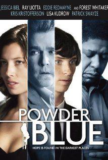 A kék szoba (2009) online film