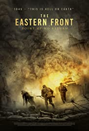 A keleti fronton - The Eastern Front (2020) online film