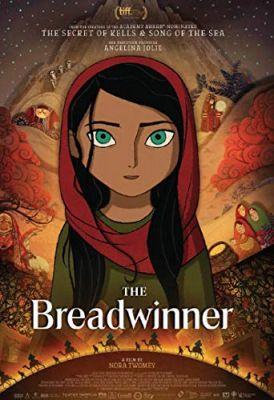 A kenyérkereső (2017) online film
