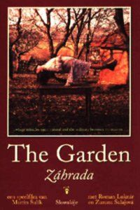 A kertben (1995) online film